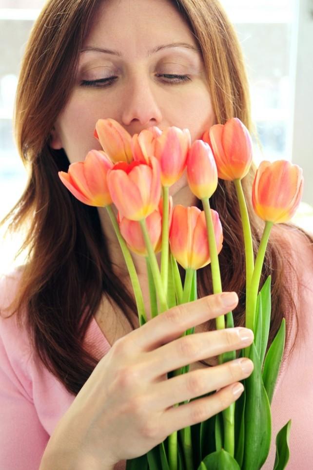 ____tulipany